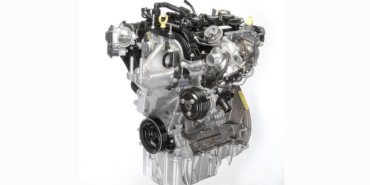 le ford 1 0 litre ecoboost nomm meilleur moteur de l 39 ann e albi le g ant. Black Bedroom Furniture Sets. Home Design Ideas