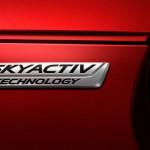 MX5 Skyactiv 2016
