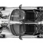 intérieur_mx5_2016_moteur