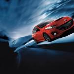Mazdaspeed3_extérieur