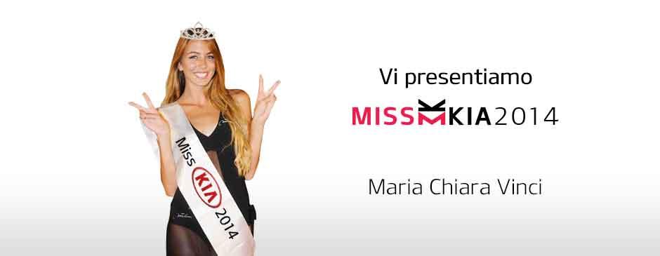 Miss_Kia