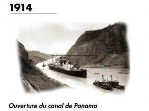 canal_panamav3