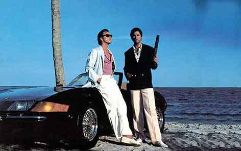Miami-Vice-Ferrari
