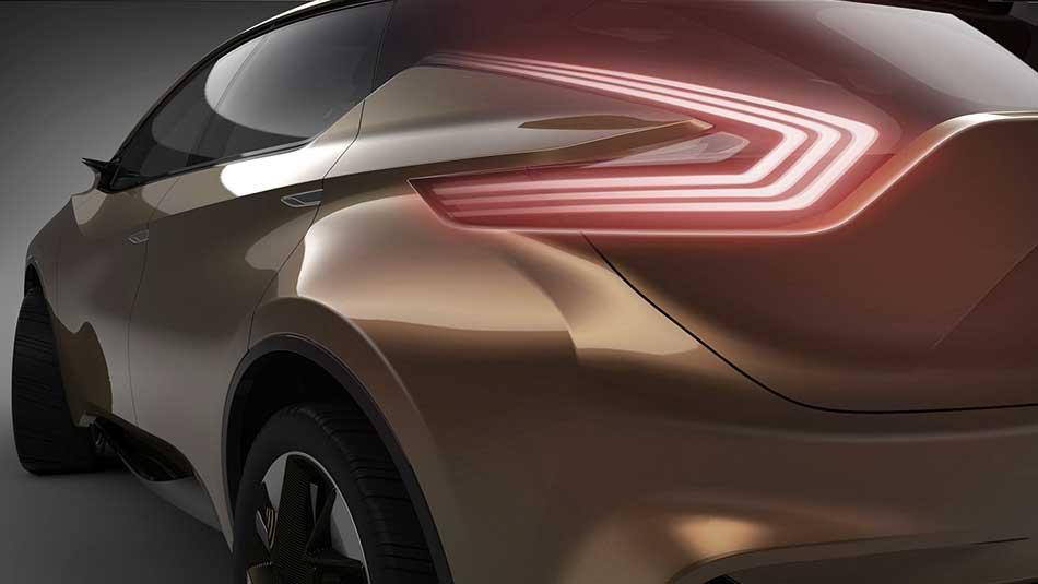 conceptFutur_Nissan