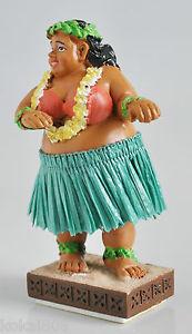 hula-hawaienne-girl