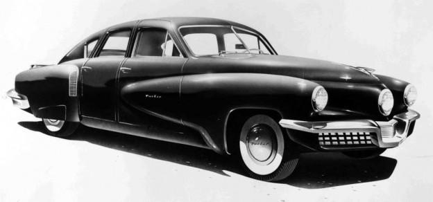 ces voitures anciennes oubli es albi le g ant. Black Bedroom Furniture Sets. Home Design Ideas