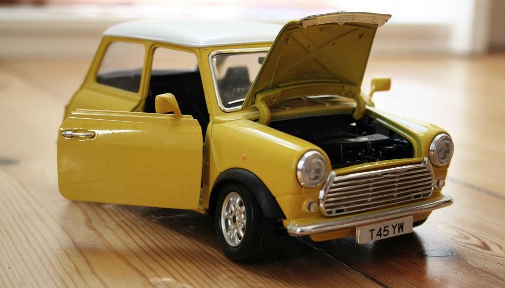 voiture-mini
