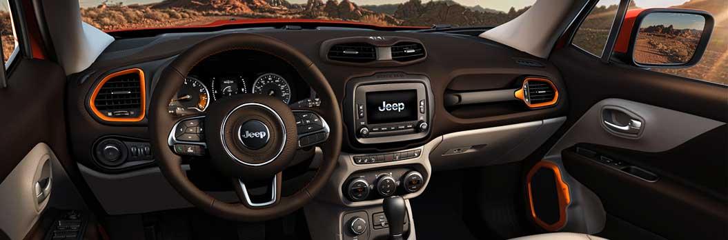 essayez le jeep renegade 2015 albi chrysler albi le g ant. Black Bedroom Furniture Sets. Home Design Ideas