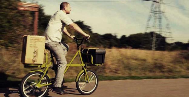 Donky-cargo-bike-01