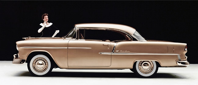 2012-culture-history-iconic-mm-1-7-648x280