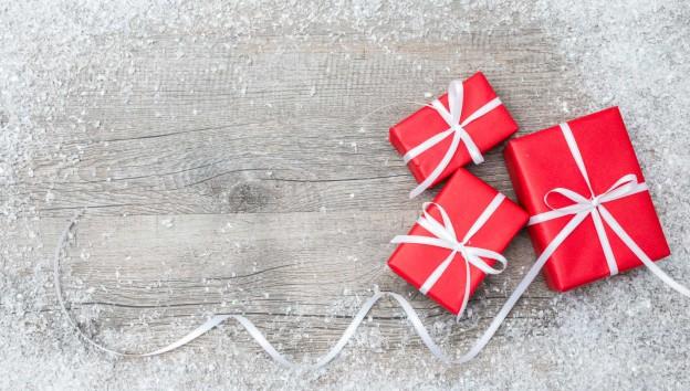 planification-cadeaux