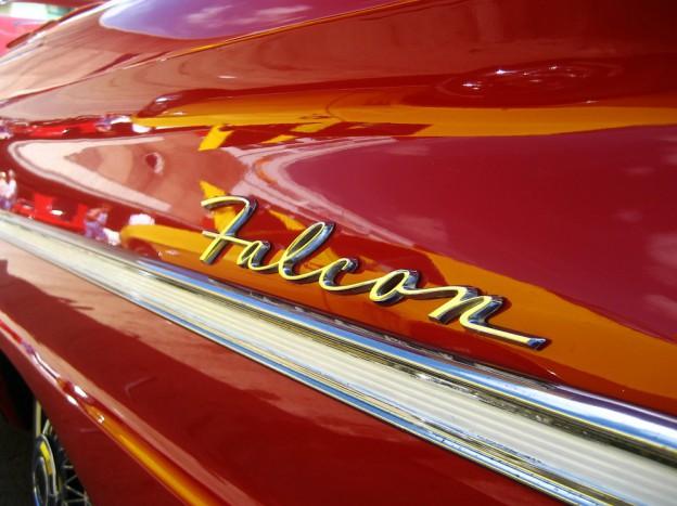 Ford_Falcon_Emblem