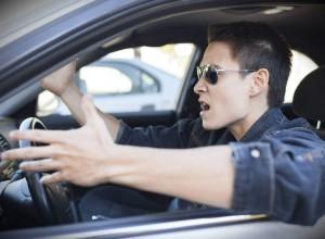 type de conducteur