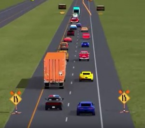 zipper-merge