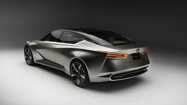 nissan-vmotion-2-0-concept-2017