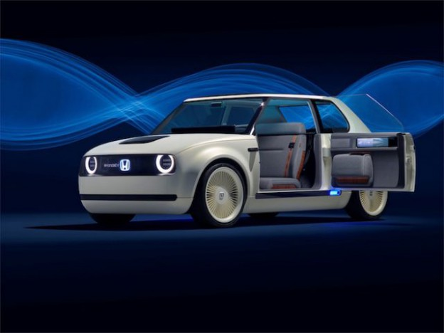 113865_Honda_Urban_EV_Concept_unveiled_at_the_Frankfurt_Motor_Show-640x480