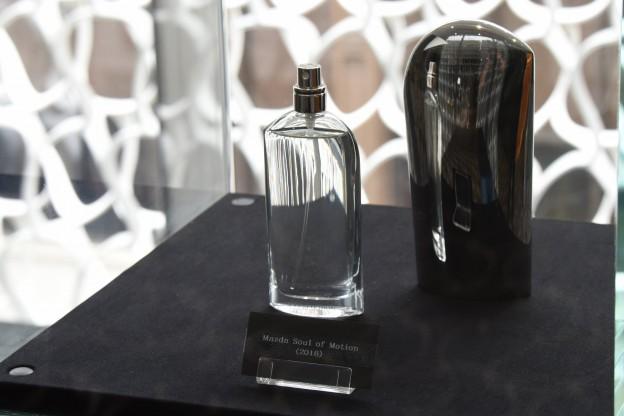 parfum kodo