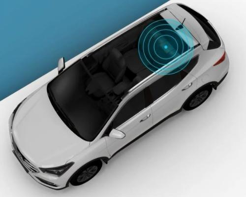 technologie automobile